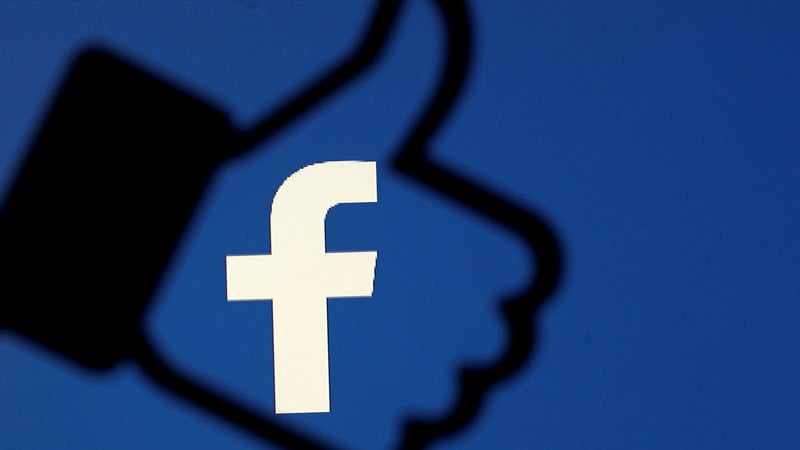 Facebook Hits 2.2 Billion Monthly Active Users, Reports Earnings Unaffected by Scandal