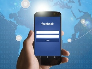 If You're a Facebook User, You're Also a Research Subject