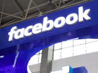 Facebook Not Sharing Key Disinformation Data With EU: Report