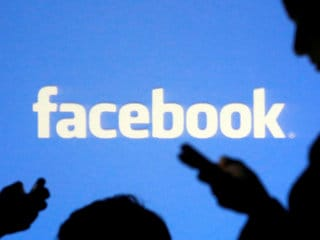 Facebook Losing Many Users in the US After Scandals: Survey