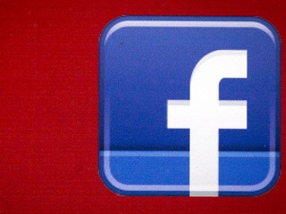 Facebook Tool Lets Users Know if Their Photos Were Compromised in Latest Data Breach