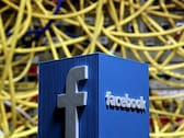 Facebook to Incorporate User Feedback on News Feed Arrangement