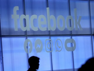 Facebook, Microsoft to Crackdown on Bots, Fake Accounts Ahead of Canada's Election, Official Says