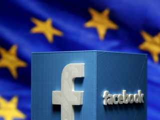Google, Facebook, Twitter Still Falling Short in Combating Fake News: EU