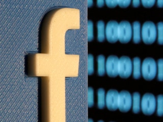 Facebook Deceived Users About Phone Numbers and Facial Recognition, US FTC Expected to Say