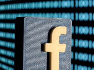 Facebook Says 100 App Developers May Have Improperly Accessed User Data