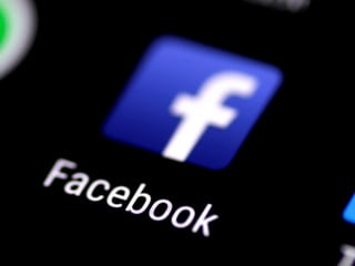 Facebook Ordered by Top German Court to Rein in Data Collection