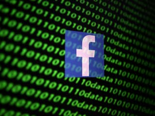 Facebook Rebuffs US Justice Department Request to Abandon Plans to Encrypt Chats