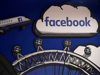 Australia Sues Facebook, Alleges Breach of User Data