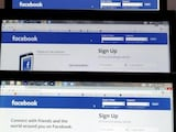 Facebook to Reportedly Debut Premium TV Shows in June