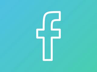 Facebook पर आपकी पोस्ट देख रहा 'हर कोई'? चेक कर लें