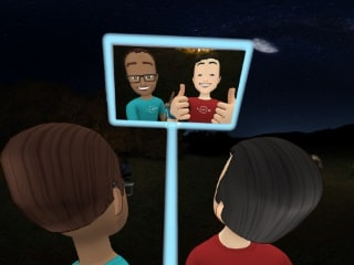 Facebook Spaces: What It Is and How to Access It