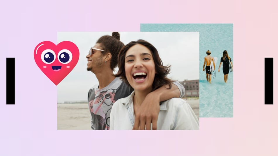 Tuned, Facebook's Shared Space App for Couples, Now Available on Android: Report