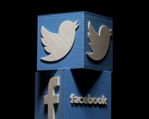 Ethiopia to Build Local Social Media Platform to Rival Facebook, Twitter, WhatsApp
