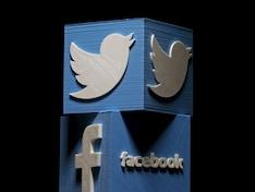 Facebook, Twitter और Whatsapp को टक्कर देने के लिए ये देश बनाएगा अपना खुद का लोकल सोशल मीडिया प्लेटफॉर्म!