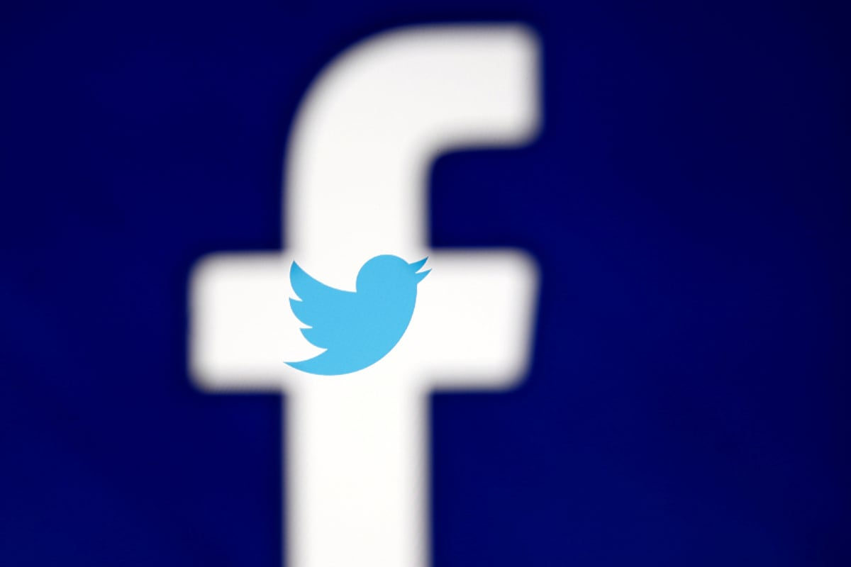 Facebook, Twitter, YouTube May Soon Get Blocked in Russia Over 'Censorship'