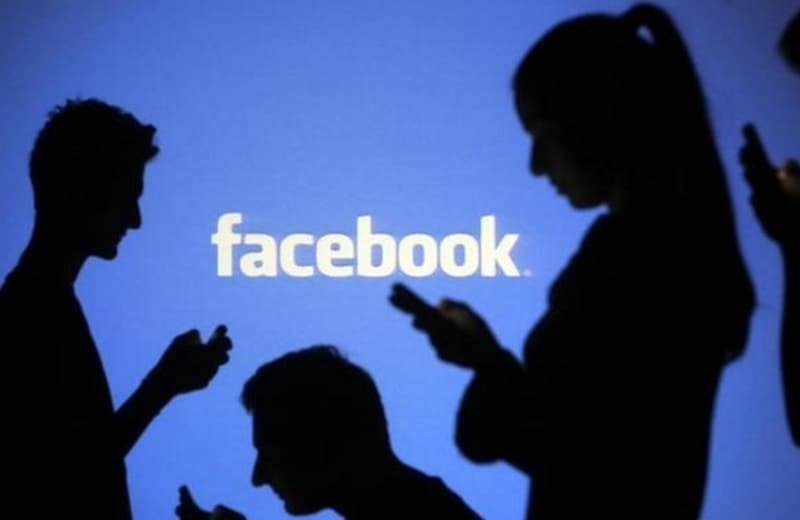 Facebook Tests Express Wifi in India: 10 Things You Need to Know