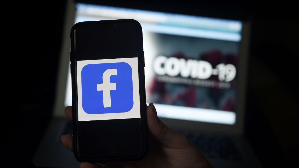 Facebook-Powered Virus 'Heat Map' Unveiled