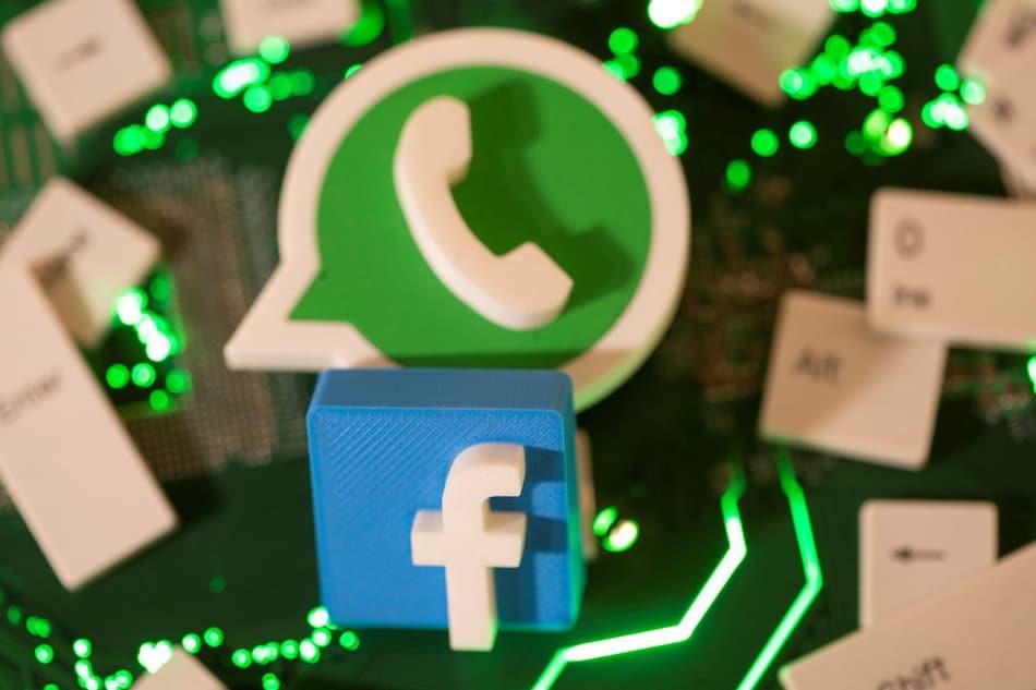 WhatsApp की नई पॉलिसी एक्सेप्ट न करने पर ये फीचर्स काम करना कर देंगे बंद