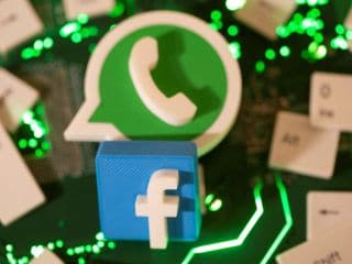WhatsApp Money Transfers Relaunched in Brazil, Facebook CEO Zuckerberg Announces