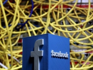 Facebook Pushes for Data Portability Legislation Ahead of US FTC Hearing