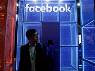 Facebook May Face Record Multibillion-Dollar Fine After Privacy Lapses: Report
