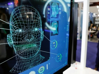 7 Uses of Facial Recognition That Sparked Debate in 2019
