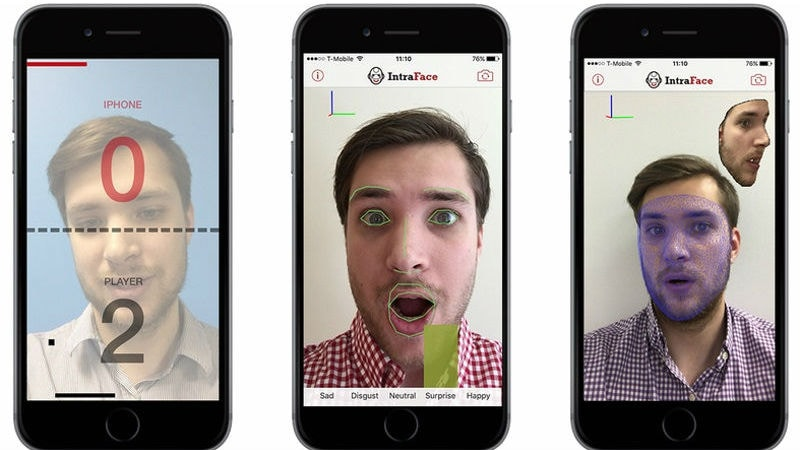 New AI-Based 'Privacy Filter' to Block Facial Recognition Technology