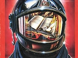 Fahrenheit 451 Is Coming to HBO With Michael B. Jordan and Michael Shannon