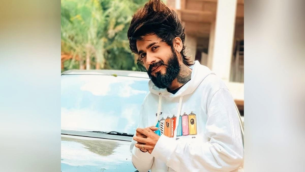 Faizal Siddiqui's TikTok Account Suspended: Five facts on 'Acid Attack' Video Controversy
