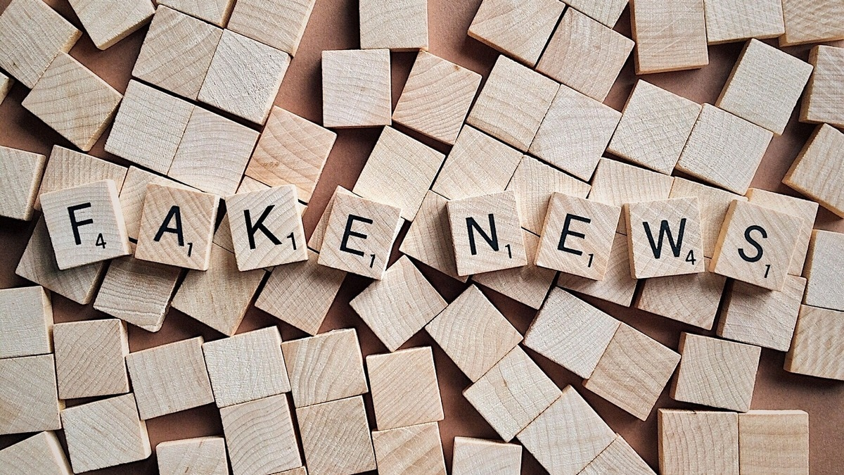 Fake News Spreads Unabated on Social Media After Lok Sabha Polls, Claims Fact-Checking Platform
