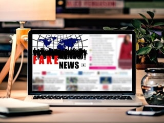 Fake News Plug-In Developed by US College Students