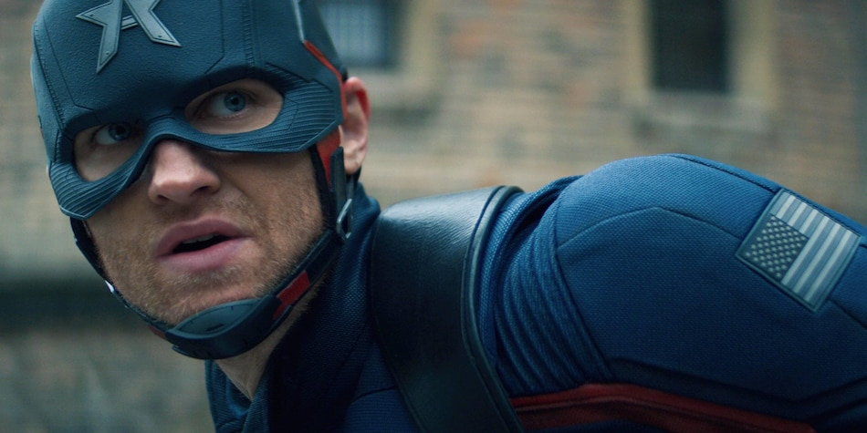 The Falcon and the Winter Soldier Episode 5 Post-Credits Scene, Explained | NDTV Gadgets 360