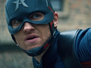 The Falcon and the Winter Soldier Episode 5 Post-Credits Scene, Explained