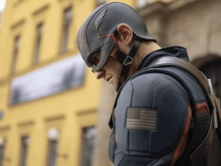 The Falcon and the Winter Soldier Episode 4 Recap: Captain America's Darkest Hour