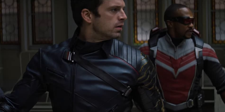 The Falcon and the Winter Soldier Final Trailer Out in English, Hindi, Tamil, and Telugu
