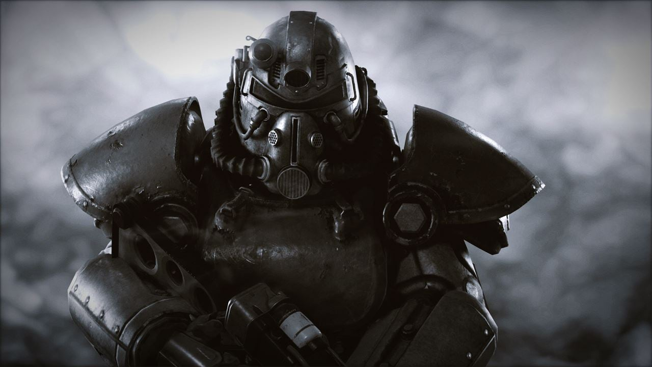 Fallout 76 Beta Now Available for Preload on Xbox One ...
