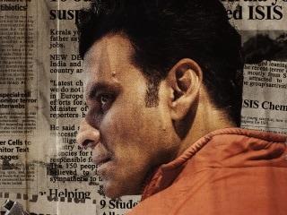 The Family Man: Amazon Prime Video Unveils Manoj Bajpayee Poster, Trailer to Release Thursday
