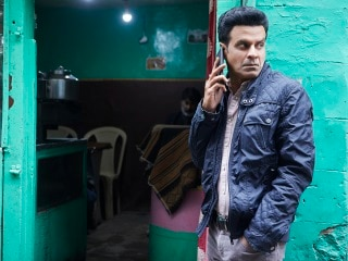 The Family Man Review: The Manoj Bajpayee-Starrer Needs a Better Handle