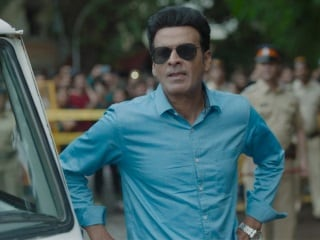 The Family Man: Amazon Prime Video Reveals Release Date in New Trailer for Manoj Bajpayee-Led Series