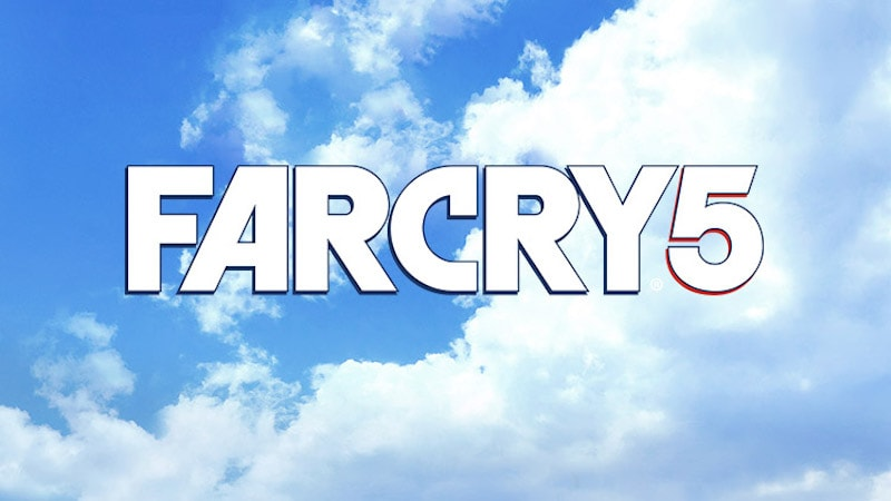 Is Far Cry 5 the Best Open World Game This Generation?