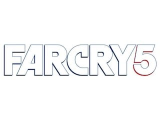 Far Cry 5 Gameplay Reveal Shows Off Campaign, Villain, and Setting