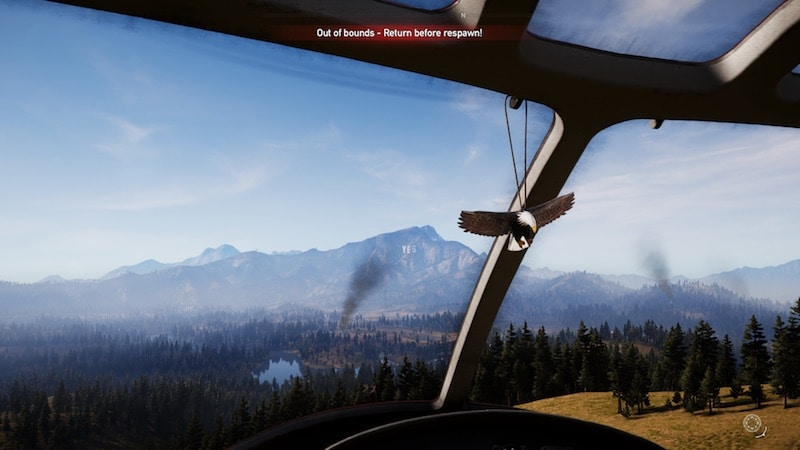 far cry 5 review out of bounds far_cry_5_review