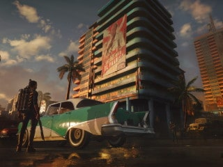 Far Cry 6 Is All About Cuba, but Yara Is Not Cuba
