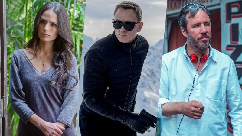 Fast and Furious 9, James Bond 25, Denis Villeneuve's Dune Get (New) Release Dates