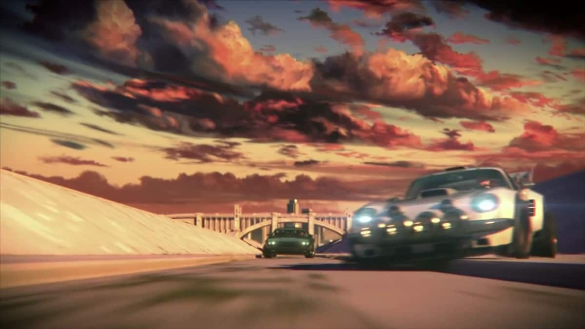 Fast & Furious: Spy Racers Teaser Trailer Gears Up Netflix's Animated Series