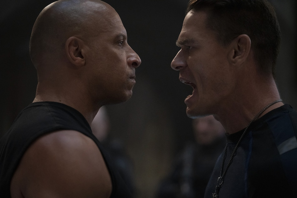 Fast & Furious 9 Review: F9 Is the Most Comprehensive Fast & Furious, Yet Still Feels Incomplete
