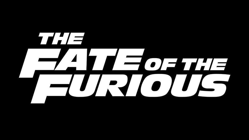 The Fate of the Furious' First Trailer Is Here, the Latest Fast and Furious Film