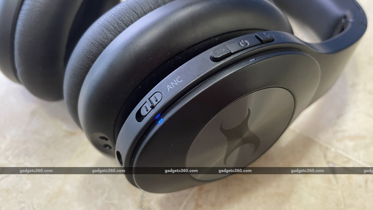 fastrack reflex tunes f02 review buttons Fastrack