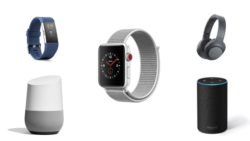 Father's Day 2018 - Best Tech Gift Ideas